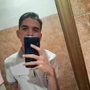 sebastianv761260's profile photo