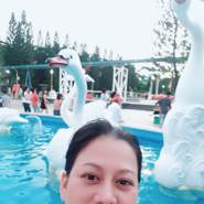 cod1583's profile photo