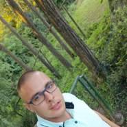 szilvesztert's profile photo