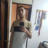 lihtdj's profile photo