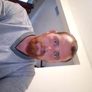 josephs468985's profile photo