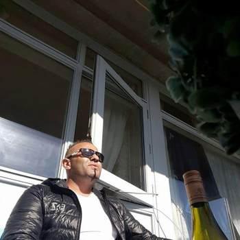 leonmaxima_Noord-Brabant_Single_Male