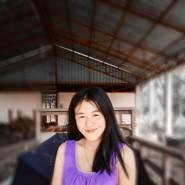 user_nvf15's profile photo