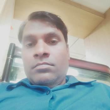 rajuc592878_Madhya Pradesh_أعزب_الذكر