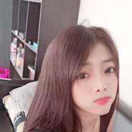 name912's profile photo