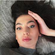 stephianmeshai's profile photo