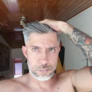 sergiol855's profile photo