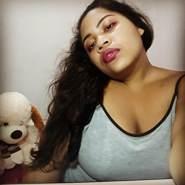 rosar225973's profile photo