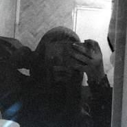 danettr's profile photo