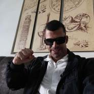 miloradm388460's profile photo