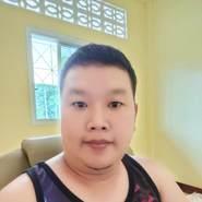 taeeat8's profile photo