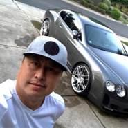 catherinel451688's profile photo