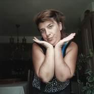 florences438523's profile photo