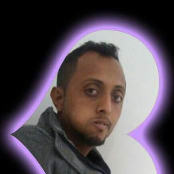 mhmdfd643437_Shabwah_Egyedülálló_Férfi