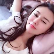 autumnl760794's profile photo