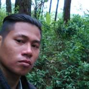 moehi60's profile photo
