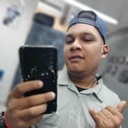anthonyb674479's profile photo