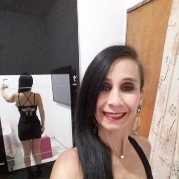 adrianab26974_Sao Paulo_Libero/a_Donna