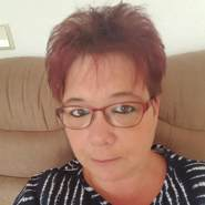 JANADGD's profile photo