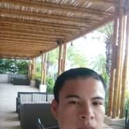 victorg942791's profile photo