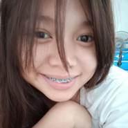 jennyr606744's profile photo