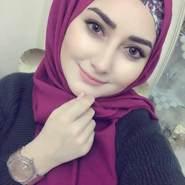 lhm3990's profile photo
