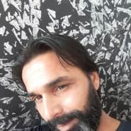 mostfam613145's profile photo