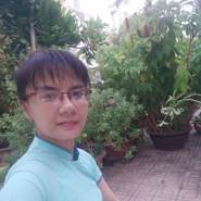 toi_tim_anh's profile photo