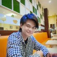 ncekw02's profile photo
