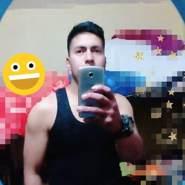 cristhiant680210's profile photo