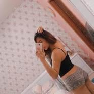 ameliaj11's profile photo