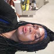 roselid991344's profile photo