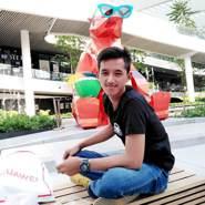 tawant981113's profile photo