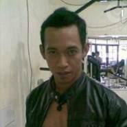 agungp902458's profile photo