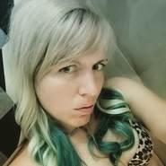 alexandram664851's profile photo