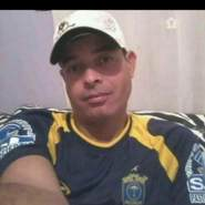 ismaels293884's profile photo