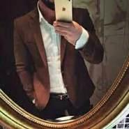 rachids601344's profile photo