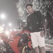 fahrula879523's profile photo