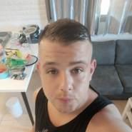 useregiwt2654's profile photo