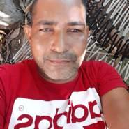 omard245194's profile photo