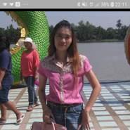 userpa974's profile photo