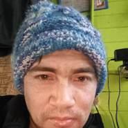 sergiog61419's profile photo