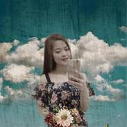 quynh_chi193's profile photo