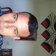 juana7206's profile photo
