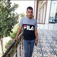 tudenta's profile photo
