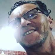 alvarov122's profile photo
