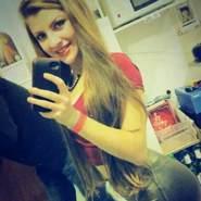 lusiajuly776721's profile photo