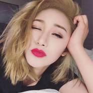 angelad685701's profile photo