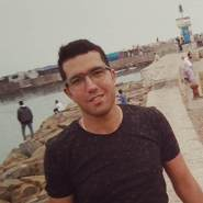 mcbilal's profile photo