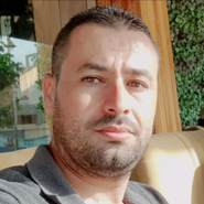 nahneh0's profile photo